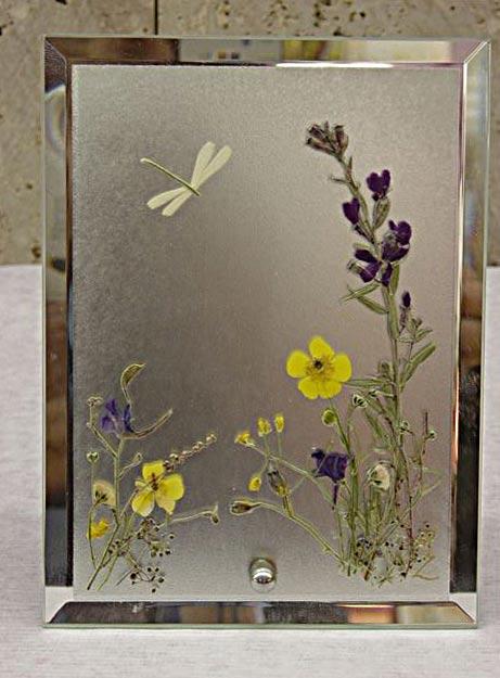 зеркало зеркала стекло изделия из зеркал стекла нестандартных форм размеров зеркальные композиции серебряное влагостойкое зеркал